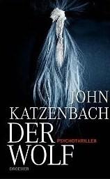 John Katzenbach: Der Wolf