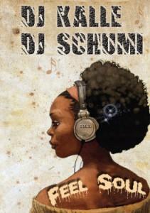 Infos zu DJ Kalle und DJ Schumi, Soul, Soul Musik, Soul Djs, Bergedorf, HeidivomLande, Blog, Party-Tipps