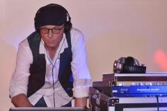 DJ Kalle, 50 shades of soul