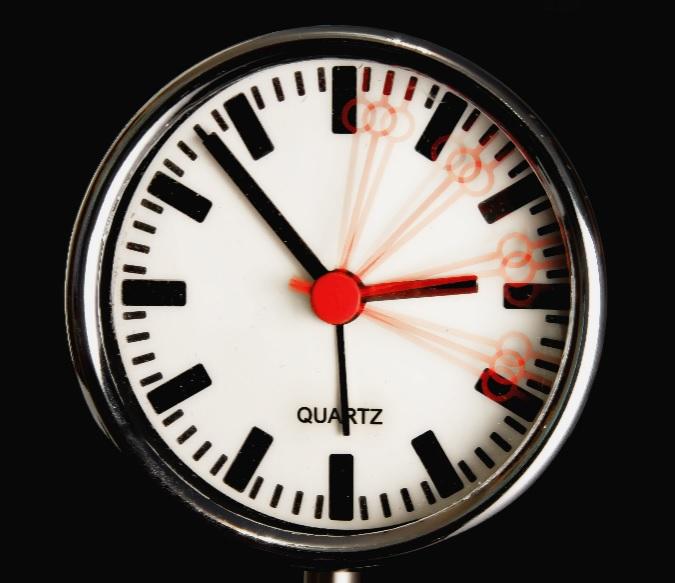 HEIDI VOM LANDE, Bergedorf Blog, Blog aus und für Bergedorf, Uhr, Zeitumstellung, Oktober, News