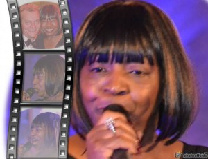 Anne Sexton, Soul, Sängerin, Star, Berühmtheit, Promi, Bergedorf, Blog, HeidivomLande