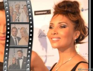 Bergedorf, Blog, Berühmtheiten, Stars, Promis, Soul, HeidivomLande, Charity Gala Atlantic Hotel