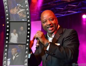 James D-Train Williams,  HeidivomLande, Heidi vom Lande, Blog, Stars, Promis, Konzert, Musik, Bands, Fotos, Berühmtheiten, Soul-Sänger