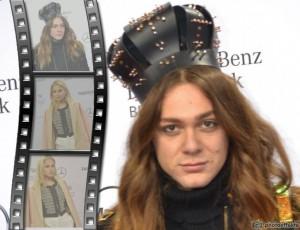 HeidivomLande, Heidi vom Lande, Blog, Stars, Promis, Konzert, Musik, Bands, Fotos, Berühmtheiten, Erfolgreiche Blogger, Caroline Daur,  Riccardo Simonetti,