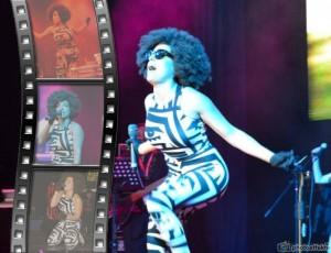 Farina Miss,  HeidivomLande, Heidi vom Lande, Blog, Stars, Promis, Konzert, Musik, Bands, Fotos, Berühmtheiten, Soul-Sängerin