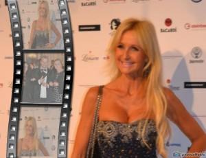 Freundin von H.P. Baxxter, Scooter, Stars, Promis, Bergedorf, HeidivomLande, Bergedorf Blog, Berühmtheiten