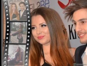Joelina Drews, Bergedorf, Blog, HeidivomLande, Tochter von Jürgen Drews, Star, Berühmtheit