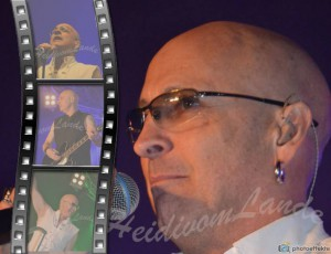 Right Said Fred, Bergedorf, HeidivomLande, Blog, Promis, Stars, Berühmtheiten