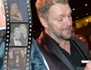 Rob Hardt, HeidivomLande, Heidi vom Lande, Blog, Stars, Promis, Konzert, Musik, Bands, Fotos, Berühmtheiten, Musik-Produzent, Producer