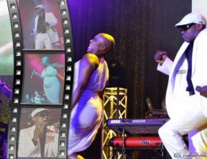 West Coast Soul Stars,  HeidivomLande, Heidi vom Lande, Blog, Stars, Promis, Konzert, Musik, Bands, Fotos, Berühmtheiten, Soul-Sänger