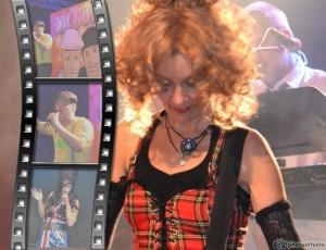 HeidivomLande, Bergedorf, Blog, Berühmtheiten, Stars und Promis, Stadtfest
