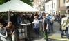 Nachbarschaftsfest Am Brink 2015, Bergedorf-Süd, HeidivomLande, Blog, Bergedorfer Blog