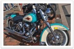 Bergedorf, Sylt, Harley Davidson, Chapter, Summertime Party, Westerland, Motorräder, Spass, Lifestyl