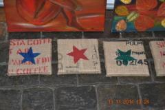 Bergedorf, Flop, Cafe Flop, Jugendzentrum, Neueröffnung, Wentorfer Straße, Jugendliche, Angebote für