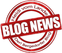 Bergedorf, Blog News, Flüchtlinge, Flüchtlingspolitik