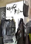 Bergedorf, Berlin, Fashion Week, HeidivomLande, live vor Ort
