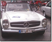 Bergedorf, CCB, Oldtimer, Ralley, Sportwagen, Ausstellung, Veranstaltung, Autos, Glanzstücke