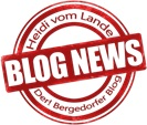 Blog-News, HeidivomLande, Bergedorf, Blog, Flüchtlinge, Kleiderkammer
