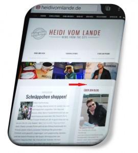 Desktop-Version, Bergedorf, Blog, App-Icon, Einrichten, Smartphone, Handy, Bergedorf, Blog