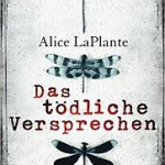 Buch, Rezension, HeidivomLande, Blog, Bergedorf, Alice LaPlante, Autorin