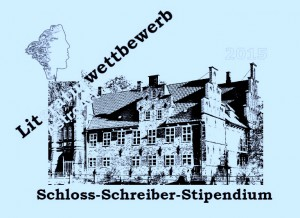 Bergedorf, Schloss, Schloss-Schreiber, 2015, Blog, Tipps, Autoren