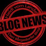 HeidivomLande, Blog, Bergedorf, Billebogen-Ralley, Lohbrügge, GSG, SAGA, Kinder