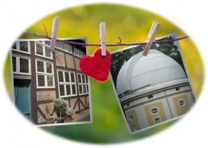 Bergedorf, HeidivomLande, Blog, Attraktion, Übernachten, Spaziergang, Tagesausflug, Tour, Information, Tourismus