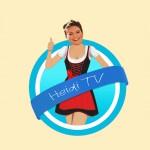 HeidivomLande, Blog, Bloggerin, Heidi TV, Heidrun Schumacher, Regional, Tipps, Veranstaltungen, Interwievs, Reportagen, Stars, Promis, Gäste, Touristen