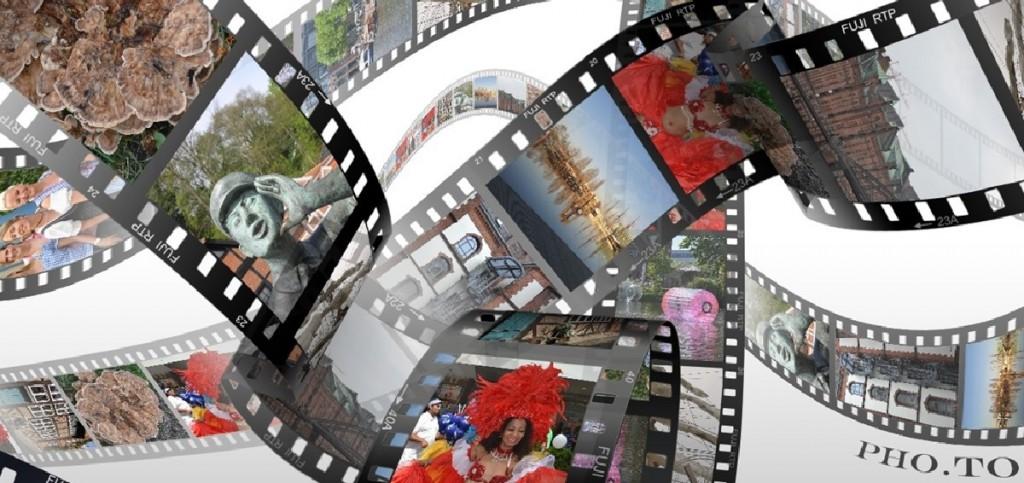 HeidivomLande, Blog, Bergedorf, Freizeit, Inforamtionen, Tipps, Veranstaltungen, Tourismus, Sehenswürdigkeiten, Attraktionen, Tagesausflug, Stadttour, Vier- und Marschlande, Hotels, Nachtleben