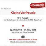 Bergedorf, Brasserie Mues, Feinkosthandel, Köstlichkeiten, Weihnachten, Präsente, HeidivomLande, Blog