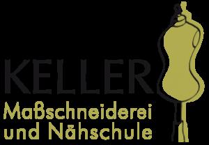 Bergedorf, Blog, HeidivomLande, Nähschule Keller, Atelier, Reetwerder, Ulla Keller, Nähen, Kursangebot