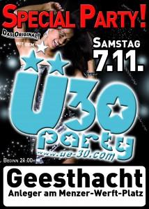 Bergedorf, Blog, heidivomLande, Partyschiff, Ü 30 Party, Geesthacht, Tanzen, Wochenendtipps, Feiern, Party-People, Regionale Veranstaltungen