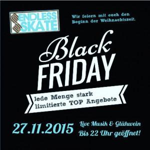 Bergedorf, Endless Skate, Skaterladen, Store, Longboard, Cruisen, Black Friday, Angebote, HeidivomLande, Blog, Bergedorf