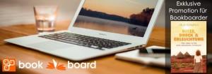 bdbbookboard, HeidivomLande, Bergedorf, Heidi vom Lande, Bloggerin, Serie, heute schon gebloggt?, Manuskript, Buch, Online-Buch, Landleben, Blogg dein Buch