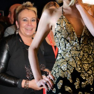Bergedorf, Berlin Fashion week, Bergedorf Blog, Heidi vom Lande, Roter Teppich, Mercedes Benz Fashion Week, Videos, Fotos, Mode, Glamour, Stars, Promis, Show, Mode, Brandenburger Tor, Berlin, Fashion, Highlights, Style-Check, roter Teppich, Promis, Stars, Red Carpet
