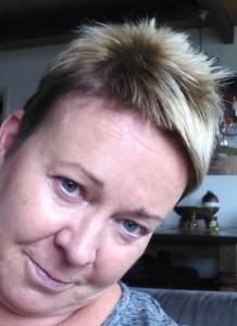 Bergedorf, Der Bergedorfer Blog, Blog für und aus Bergedorf, HeidivomLande, Heidi vom Lande, Grace Concept, TDA, Faltenreduzierung, neue Therapie, frisches, jüngeres Aussehen, Behandlung, Hyalluron