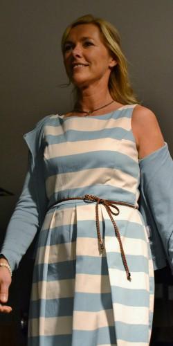 Heidi vom Lande, HeidivomLande, Blog, Der Blog aus und für Bergedorf, Bergedorf Blog, Mode, Tipps, Fashion, Modenschau, Linstil, dänische Mode, Catwalk, Laufsteg, Möbel Marks, Kleidung, Looks, Frühling, Sommer, 2016