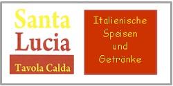Francesco, Santa Lucia, Italiener, italienische Speisen, Getränke, Gastronomie, Lokal, Schloßstr., Heidi vom Lande, Bergedorf, Blog, Homepage,Werbung, Anzeige, Geschäfte, Hamburg