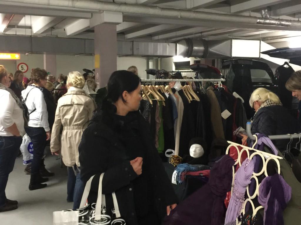 Flohmarkt , Bergedorf, HeidivomLande, Blog, Blogger, Commundo Tagungshotel, Fashion, Schnäppchen, Frauen-Flohmarkt, Veronika, Tipps, regional