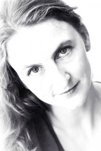 Britta von den Hamburger Fotofreaks, Facebookgruppe, Homepage, Fotografen
