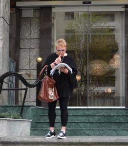 HeidivomLande, Bergedorf, der Bergedorfer Blog, Blogger, regionale Tipps, Veranstaltungen, Kultur, Musik, Events, Interviews, Krimi, Thriller, Touristeninformation, Sehenswürdigkeiten, Regionale Tipps, Arztsuche, Frauenarzt, Mangel, lange Wartezeiten, Problem