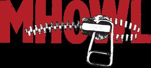 HeidivomLande, Bergedorf, der Bergedorfer Blog, Blogger, regionale Tipps, Veranstaltungen, Kultur, Musik, Events, Interviews, Krimi, Thriller, Touristeninformation, Sehenswürdigkeiten, Musiktipp, Kultur, Band, Musiker, Auf die Fresse Rockn Roll, CD Bunt, Rock, Stefan Petersen