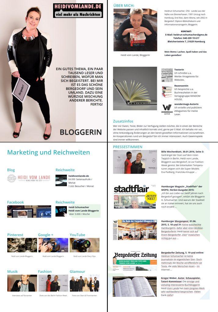 mediakit-end_retuschiert