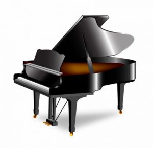 Klavier, Mitmachaktion, Tag der Musik, Flügel, Musik, Bergedorf, Heidi vom Lande, Blogger, regionale Tipps, Infos, Veranstaltungen, Mitmachaktion