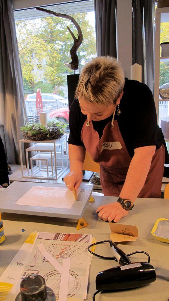 Heidi vom Lande, Bergedorf, Blog, Petra Landolt, Workshops, Kreativ, Basteln, Werkraum 107, Homepage,Werbung, Anzeige, Geschäfte, Hamburg