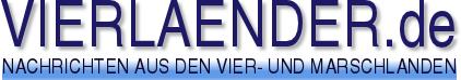 Heidi vom Lande, Blog, Der Blog aus und für Bergedorf, Hamburg, Bergedorf erleben, regionale Tipps, Veranstaltungen, Kultur, Kunst, Musik, Mode, Restaurant, Gaststätten, Sehenswürdigkeiten, Ausflüge, Info, Konzert, Literatur, Lesung, Bar, Kneipe, Tourismus, Shopping, Veranstaltungshighlight, Tourismus-Infos, Stadtteile, Sehenswürdigkeiten, Stadtteile