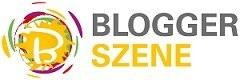 HeidivomLande, Bergedorf, der Bergedorfer Blog, Blogger, regionale Tipps, Veranstaltungen, Kultur, Musik, Events, Interviews, Krimi, Thriller, Touristeninformation, Sehenswürdigkeiten