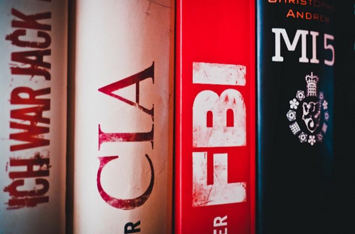 Bergedorf, Rund ums Buch, Buch, Krimi, neuerscheinungen, Verlag, Kooperationen, Thriller, regionale Autoren, Buchaktionen, Gewinnspiele, HeidivomLande, Bergedorfer Blog, News, Tipps, Insiderwissen, Bloggerportal, Randomhouse, Lyx Egmont, Rezension, Rezensionen
