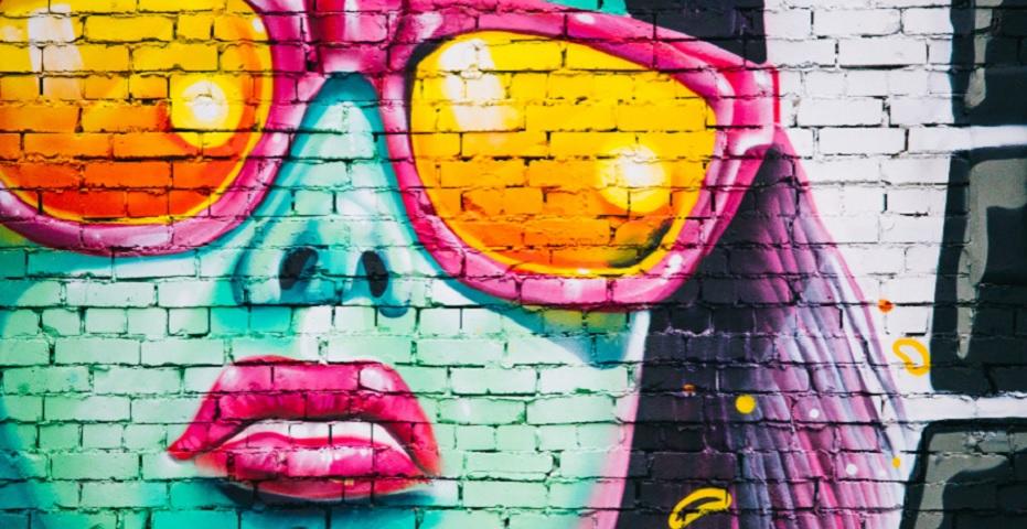 Heidi vom Lande, Blog, Der Blog aus und für Bergedorf, Hamburg, Bergedorf erleben, regionale Tipps, Veranstaltungen, Kultur, Kunst, Musik, Mode, Restaurant, Gaststätten, Sehenswürdigkeiten, Ausflüge, Info, Konzert, Literatur, Lesung, Bar, Kneipe, Tourismus, Shopping, Veranstaltungshighlight, Kreativ, Do it yourself, Kreativkurse