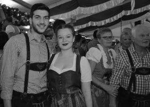 Bergedorf, Oktoberfest, 2016, Wiesn, Fotoshooting, fesche Madl, Bub, Wiesn-Outfit, Heidi vom Lande, Der Blog aus und für Bergedorf
